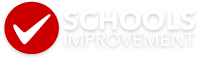 http://schoolsimprovement.net/wp-content/uploads/2015/04/Schools-Improvement-logo-white-200px.png